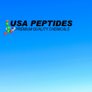 Research Peptides