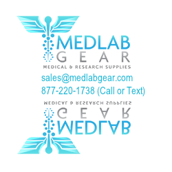 , Take Advantage Of MedLabGear – Read These 7 Tips
