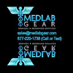 medlab gear