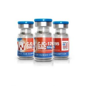 , A Guide to HGH Peptides