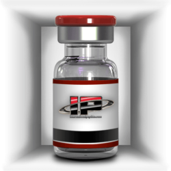 Peptides Bodybuilding – Research Chemicals USA