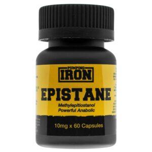 buy epistane